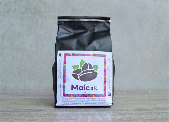 Café mexicano 500 gr