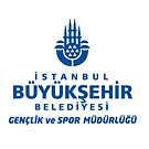 İstanbul büyük şehir logo
