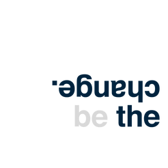 logo_yazı.png