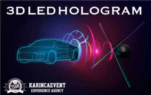 3d led hologram.jpg
