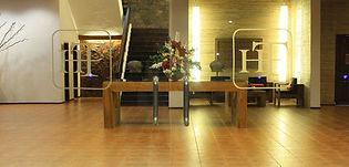 hotel+timor.jpg