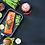 Thumbnail: 7 Day Pescatarian Meal Plan