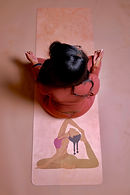 Karuna Wellness Kapota Yoga 1.jpg