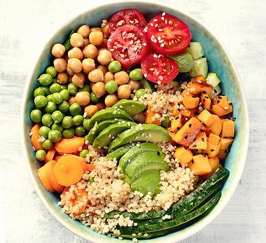 karuna wellness vegan.jpg