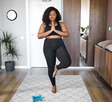 yoga%20home%20kw_edited.jpg
