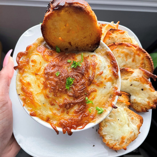 KARUNA WELLNESS FRENCH ONION SOUP.jpg