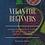 Thumbnail: Beginner's Guide: Vegan For Beginners