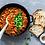 Thumbnail: 7 Day Vegetarian Meal Plan