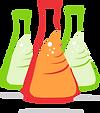 Innova Fórmula - Farmácia de Manipulação Online