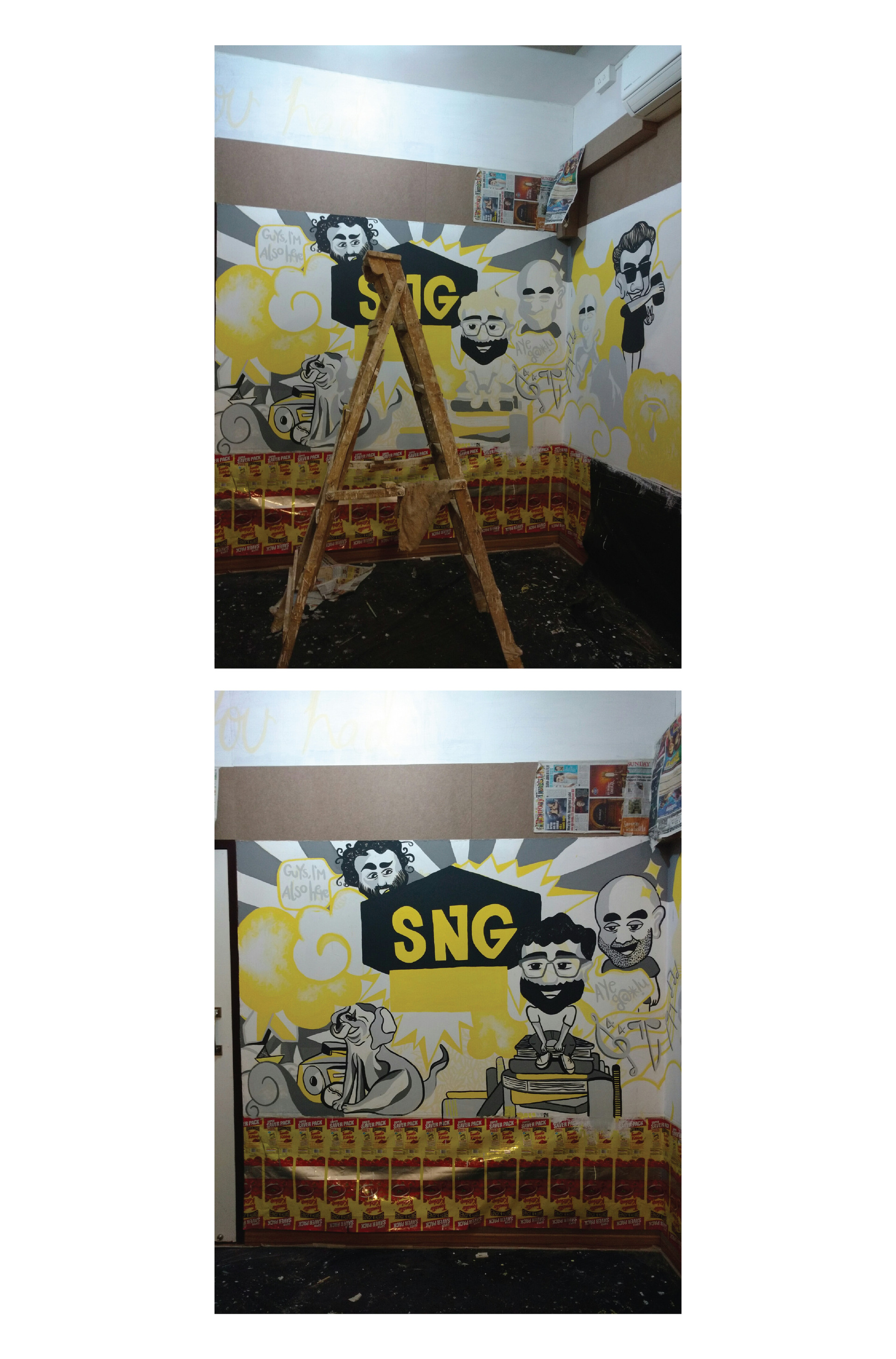 SnG-wallmural-07.jpg