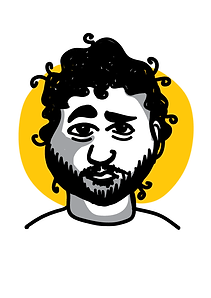 SNG caricatures-02.png