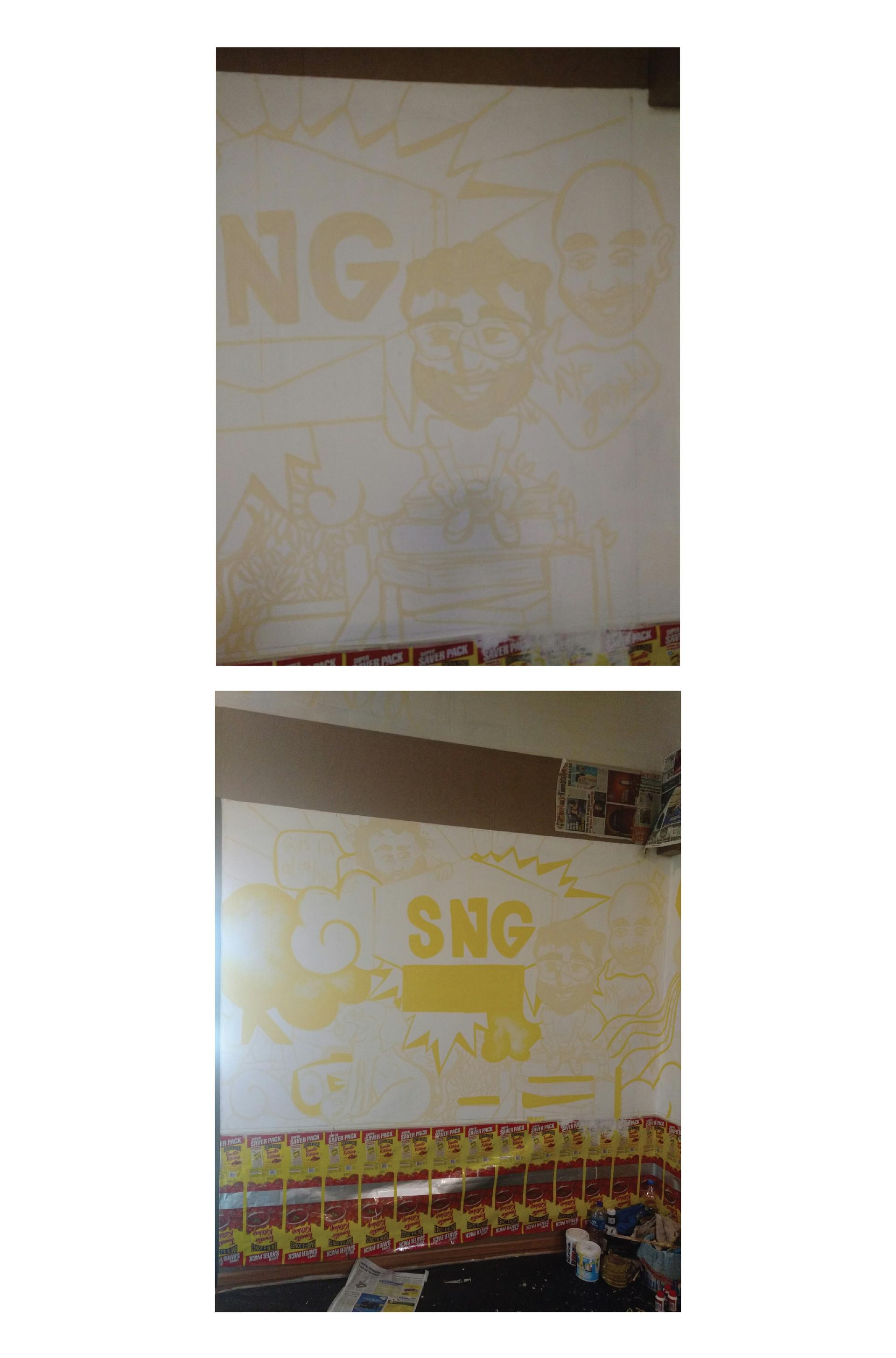SnG-wallmural-03.jpg