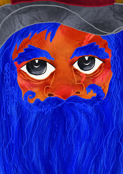 Bluebeard1_QP-min.jpg