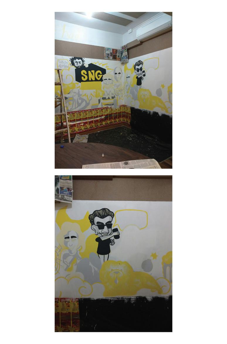 SnG-wallmural-06.jpg