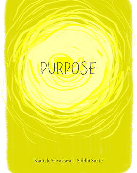 purpose-cover-min.jpg