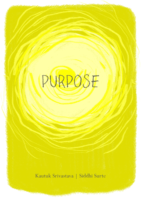 purpose-cover-min.jpg