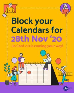 JioConf-Dateannouncement.jpg