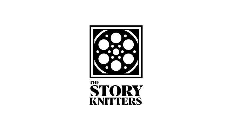 TSK-logo1-09.png