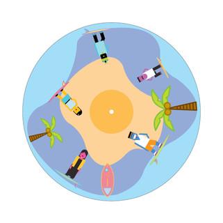 lamp-dome-mockups-09.jpg