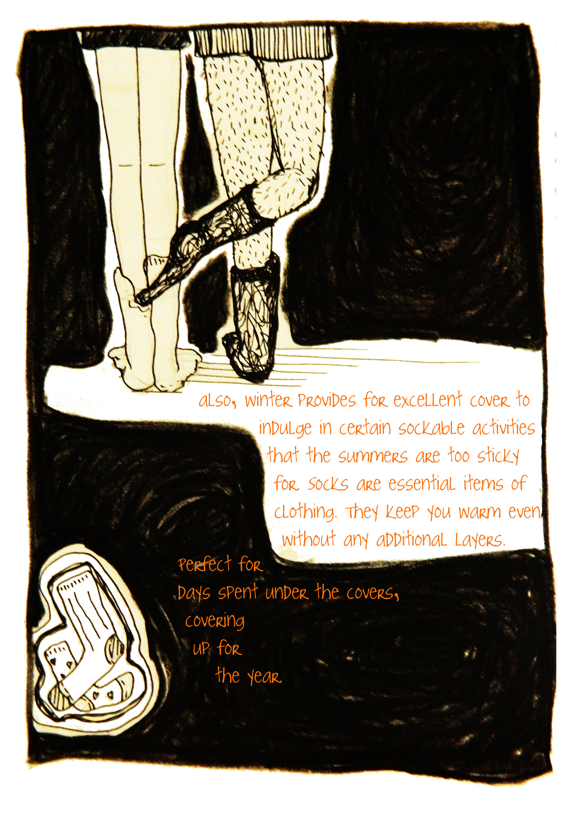 page-44.jpg