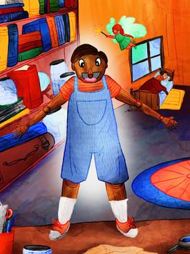 Pinocchio1_FP-min.jpg