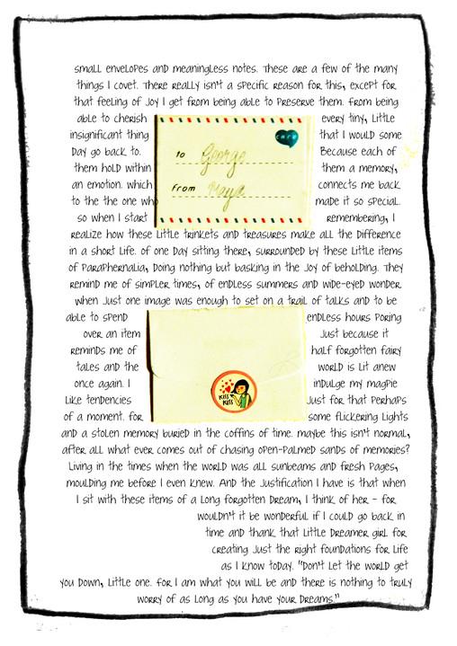page-40.jpg