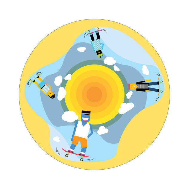 lamp-dome-mockups-01.jpg
