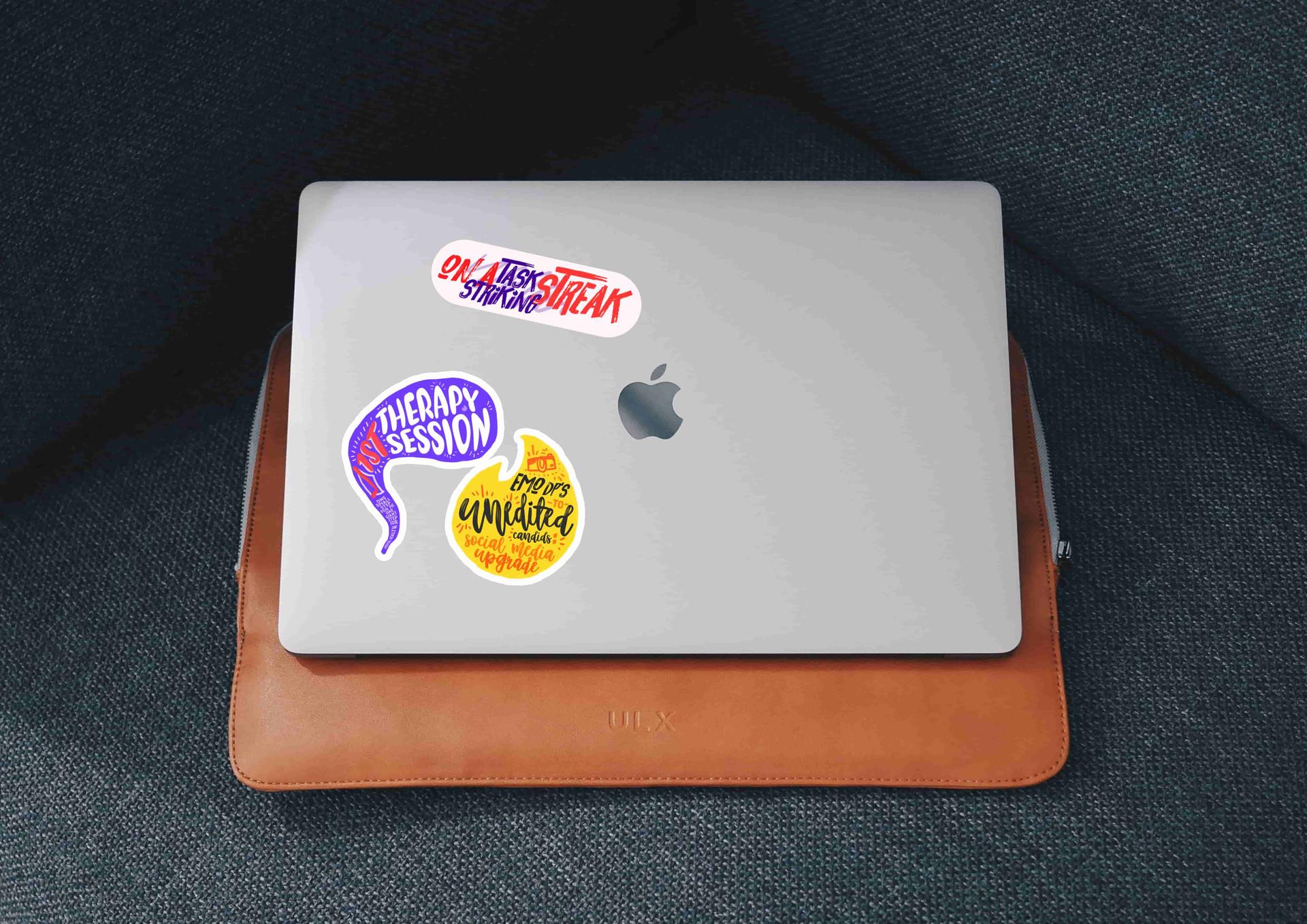 sticker-mockup-min.jpg