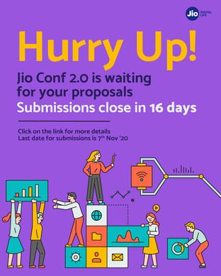 JioConf-post2.jpg