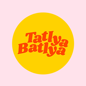 Tatlyabatlya-logo-15.png