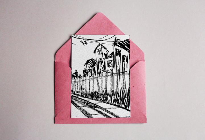 postcard-mockup2.jpg