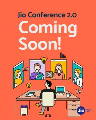 JioConf-1-02.png