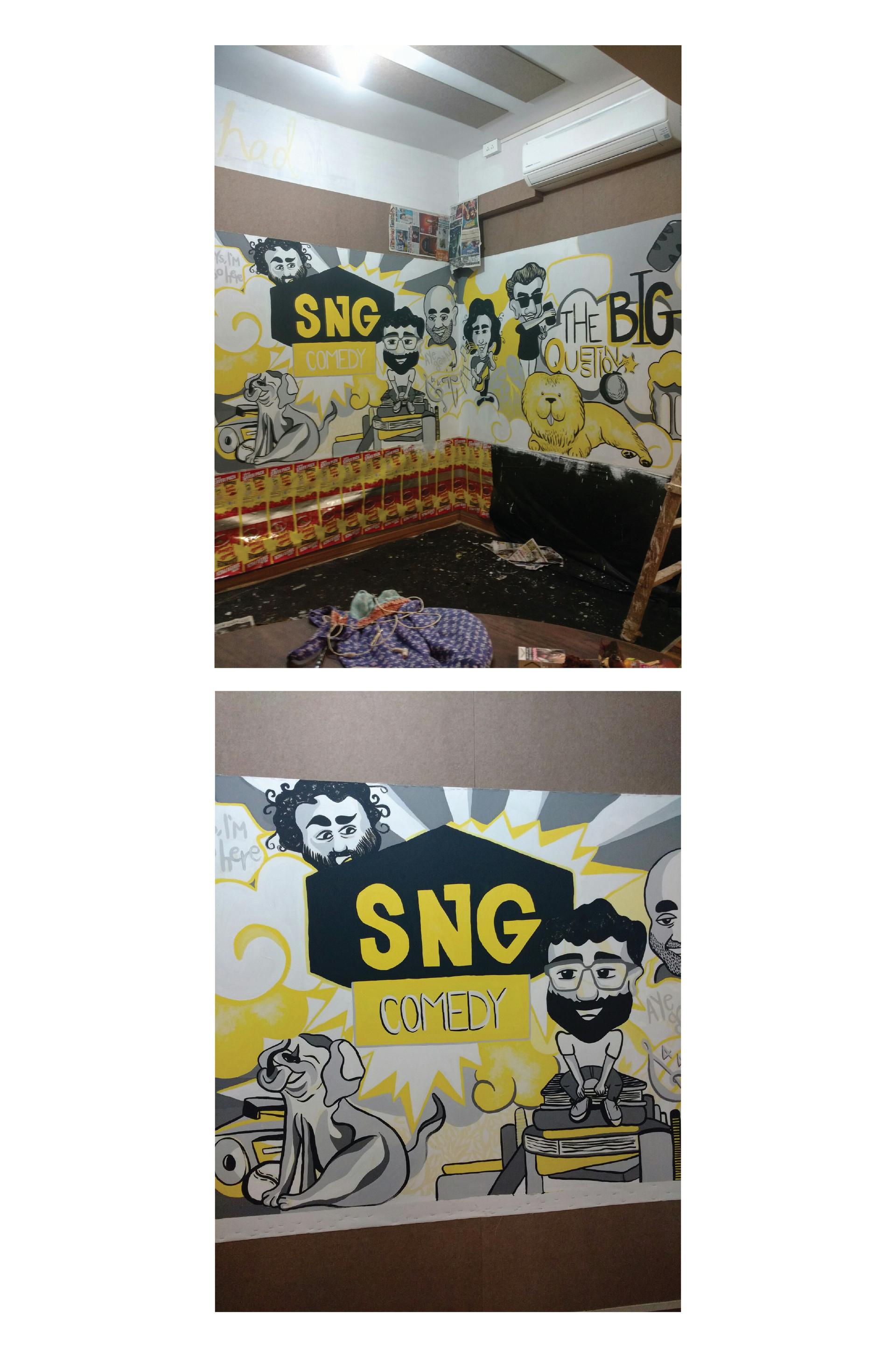 SnG-wallmural-09.jpg