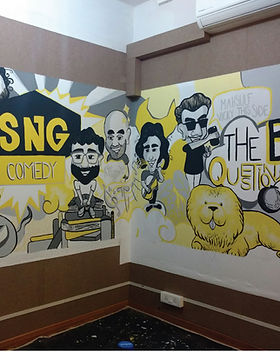 SnG-wallmural-10.jpg