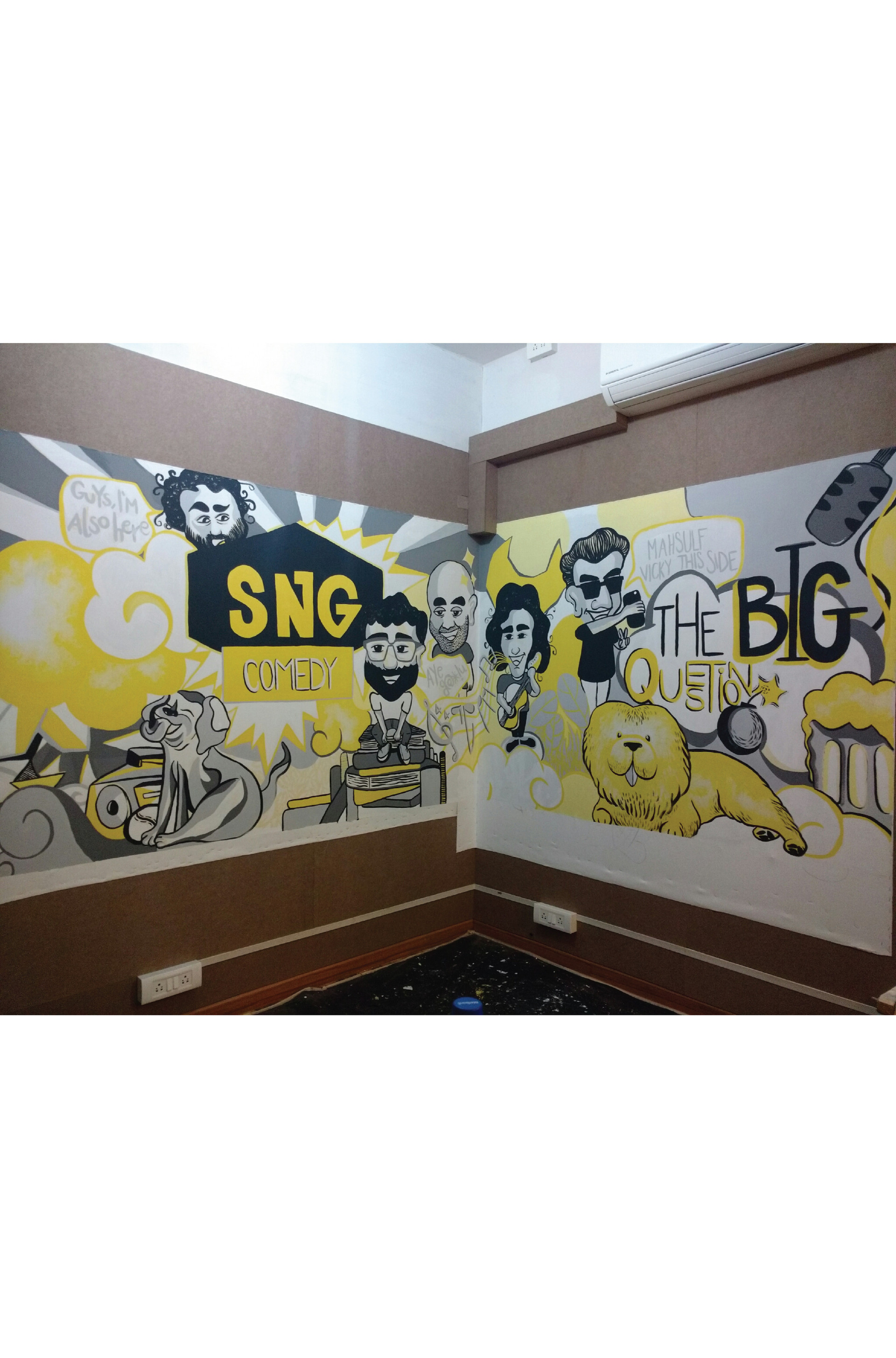 SnG-wallmural-10.jpg
