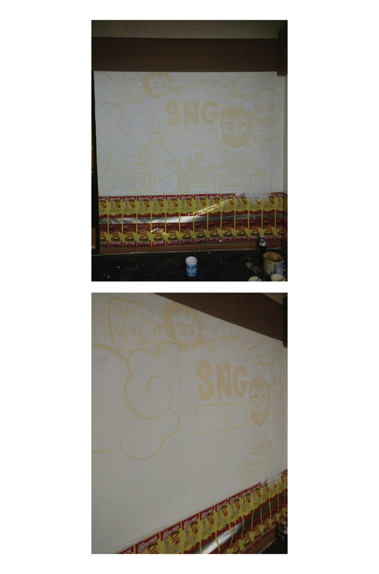 SnG-wallmural-02.jpg