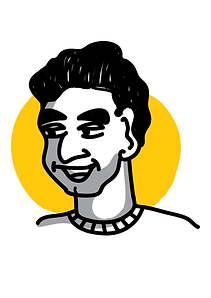 SNG caricatures-01.png