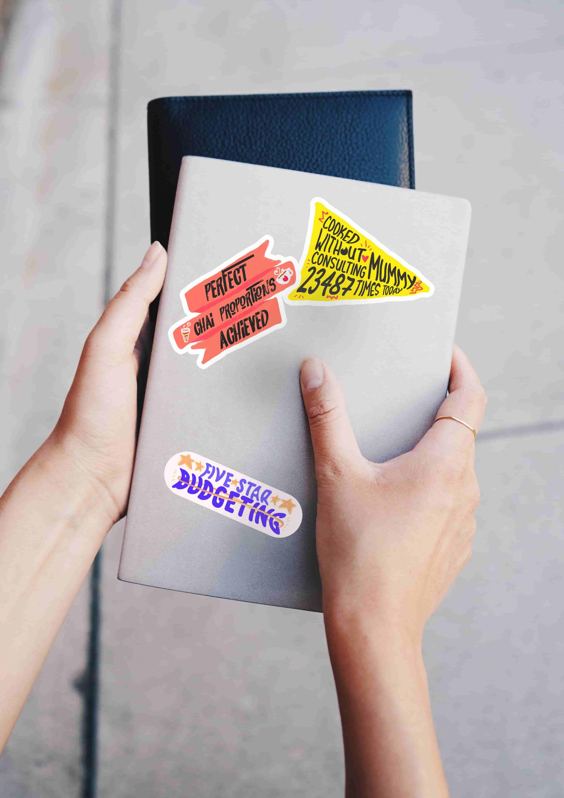 sticker-mockup3-min.jpg