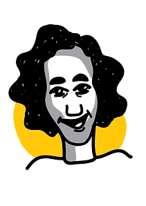 SNG caricatures-03.png