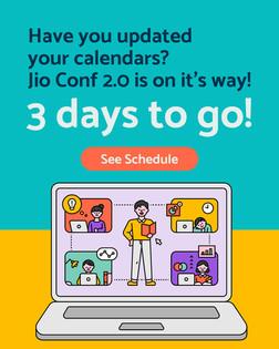 JioConf-3days.jpg