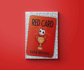 RedCard-mockup.jpg