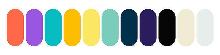 JioConf-color.jpg