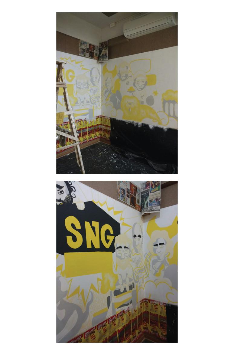 SnG-wallmural-05.jpg