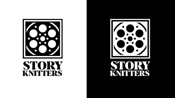 TSK-logo2-06.png