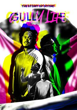 Divine-poster4-min.jpg