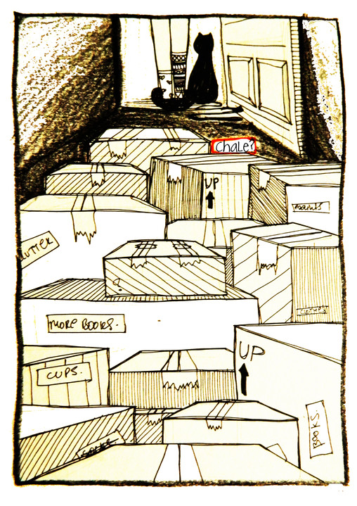 page-49.jpg