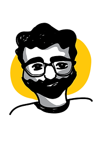 SNG caricatures-04.png