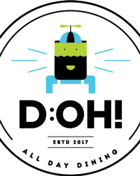 DOH LOGO & HANDLE-01.png