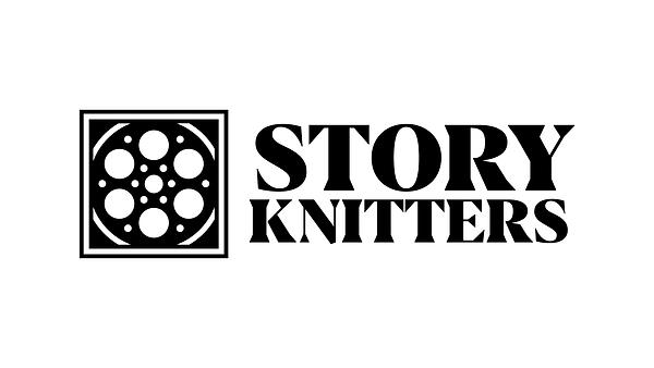 TSK-logo2-04.png