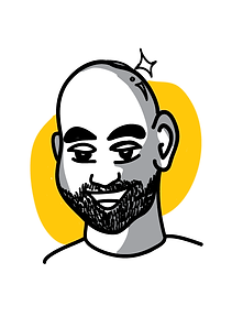 SNG caricatures-05.png